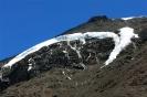 Kilimanjaro 14_10