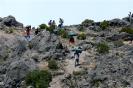 Kilimanjaro 14_7