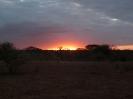 Sunsets_5