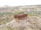 Serengeti_7