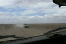 Serengeti_9